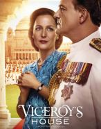 The Viceroy's House
