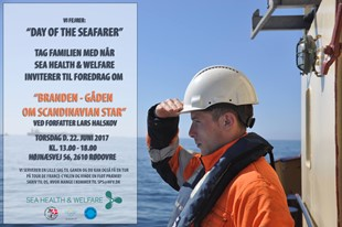 Day of the Seafarer 3